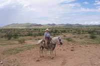 desert-ride