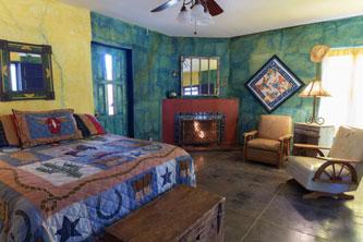 lodgingpage-room1