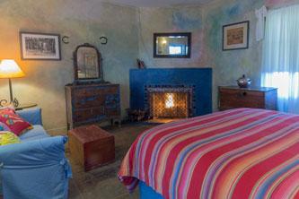 lodgingpage-room3
