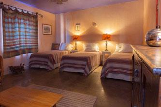 lodgingpage-room4